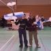 F3P Indoor au Creusot