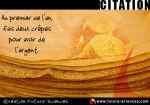 crepe-citation.jpg