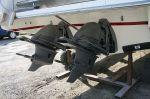 renovation_bateau10.jpg
