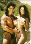Patrick-&-Simone-année-1990.jpg